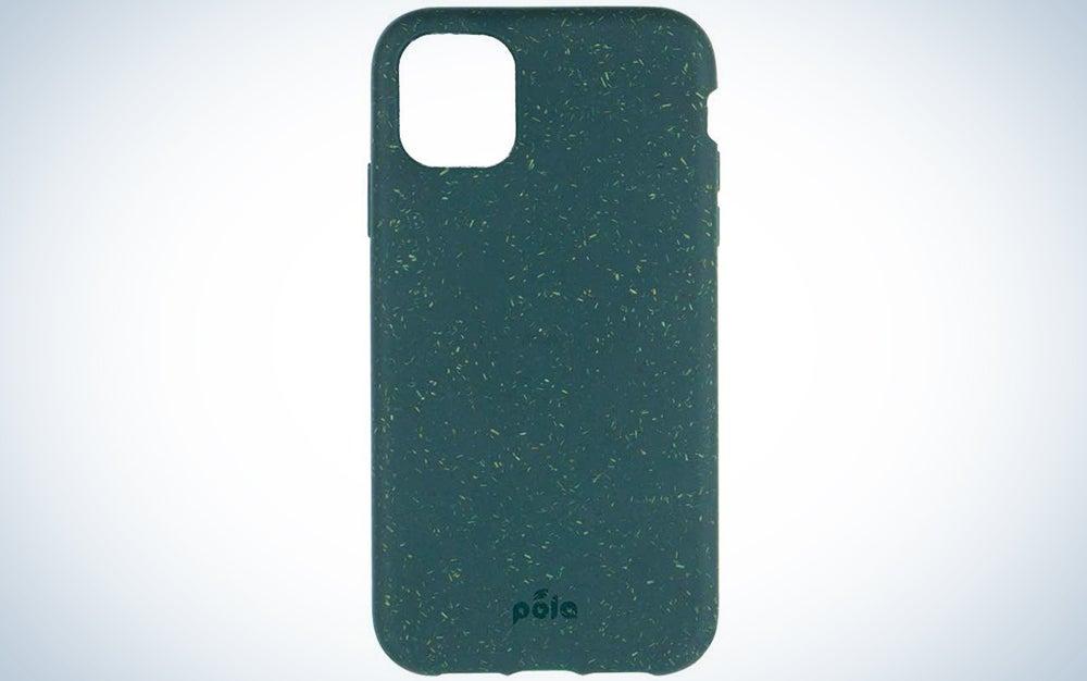 Pela Compostable Phone Case