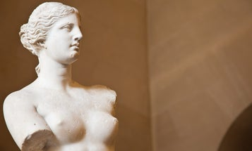 Studying the human gaze could transform breast reconstruction surgery