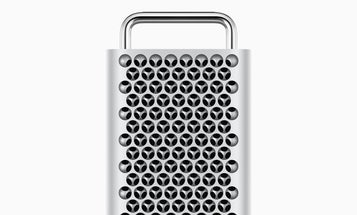 Which Mac Pro will professionals actually buy? It's not the $52,000 version.