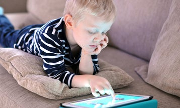 Fun ways to get your kid into coding