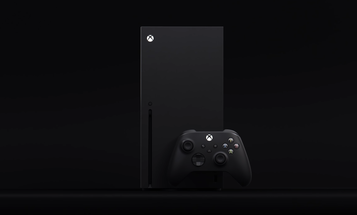 Here's what we know about the next Xbox console coming in 2020