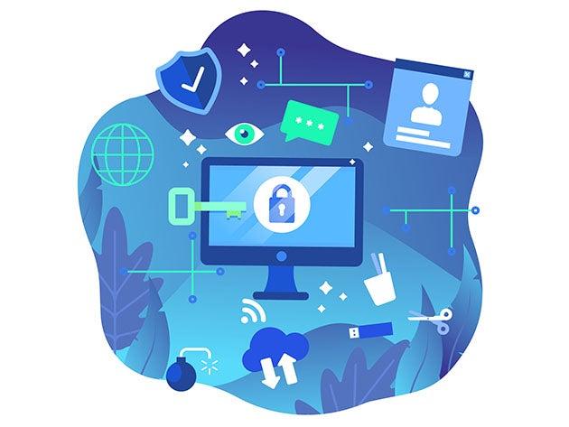Essential Cloud Security Certification Bundle