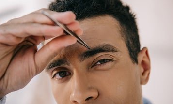 Tweezers that get the job done perfectly