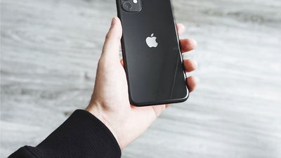 Hidden iPhone tricks that will change the way you use iOS