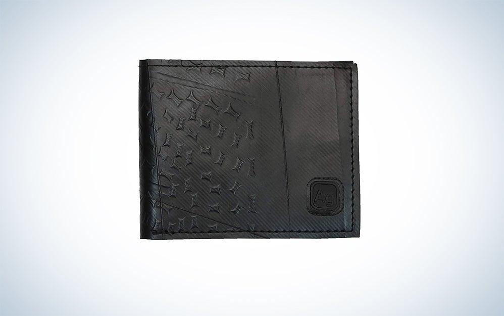 Alchemy Goods Jackson Bifold Wallet