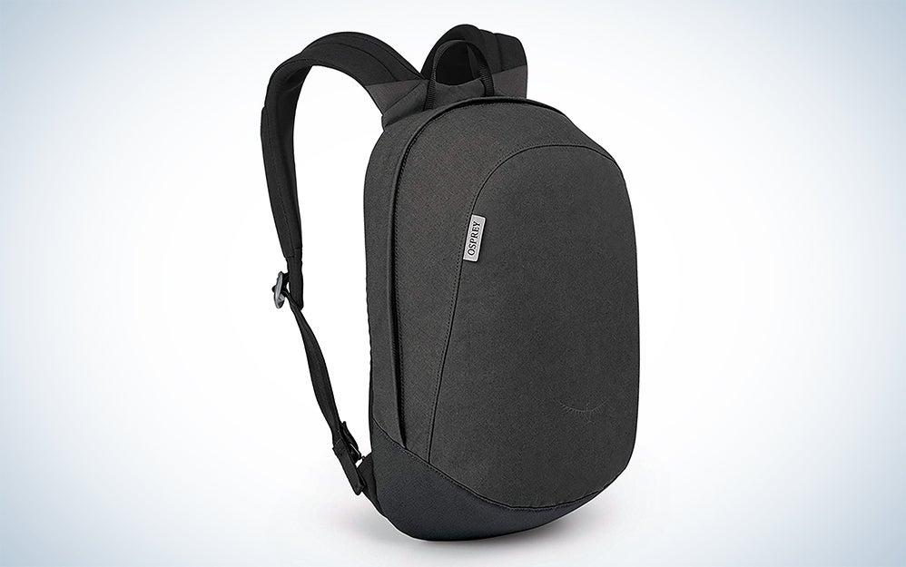 Osprey Arcane Small Daypack