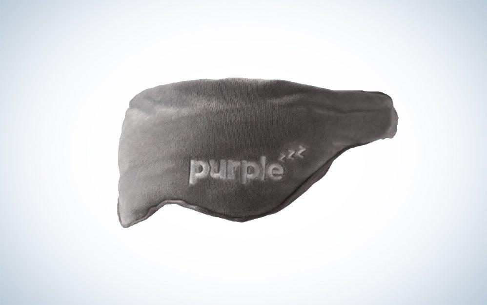 """Purple"