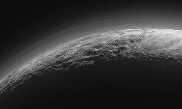 Why the definition of a planet is always changing