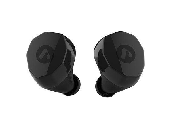 Aunu Audio M50 True Wireless Headphones