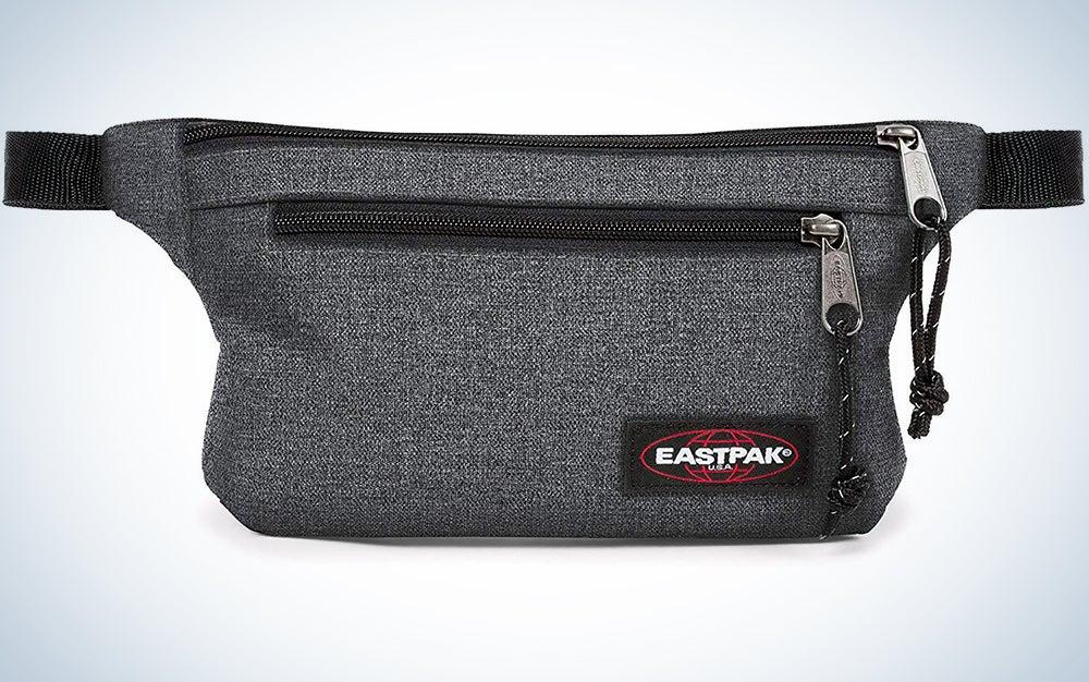Eastpak Talky Bum bag