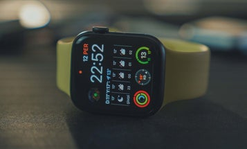 How to choose the right smartwatch for you