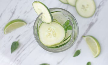 The only real way to detox your body