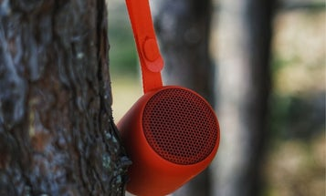 The best portable speakers for your next outdoor party