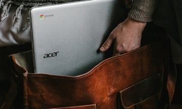 The best Android apps for your Chromebook