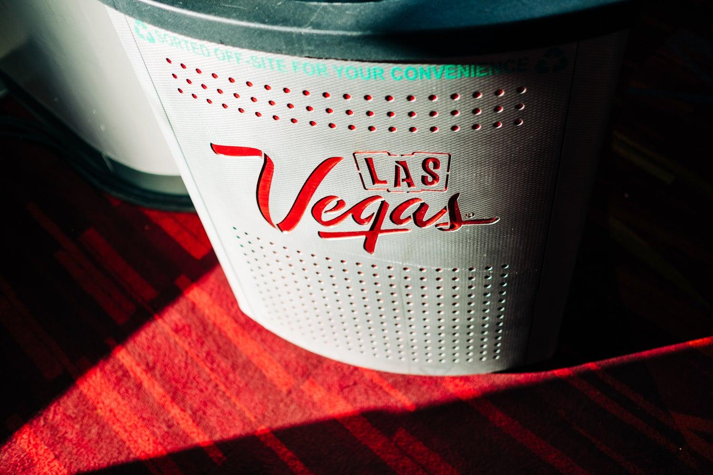 CES 2020 Las Vegas