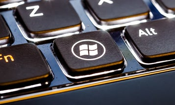 What to do when your OS becomes obsolete—and how to save money in the process