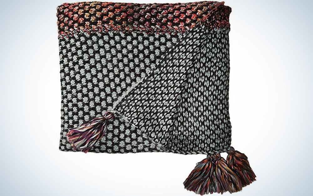 prAna Rho Blanket