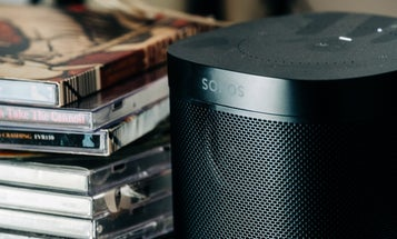 Sonos just reminded everyone that every smart gadget has an expiration date