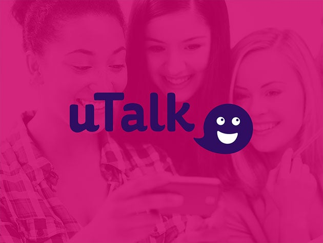 uTalk Language Education: 22 Pre-Selected Languages