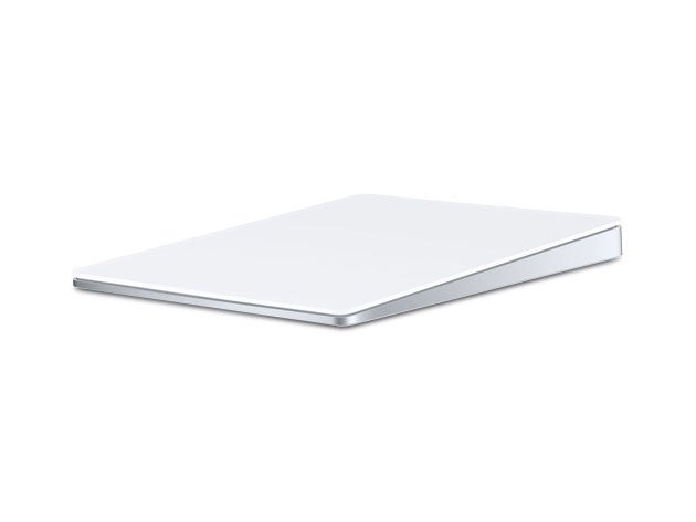 MAGIQPAD Wireless Chargerf