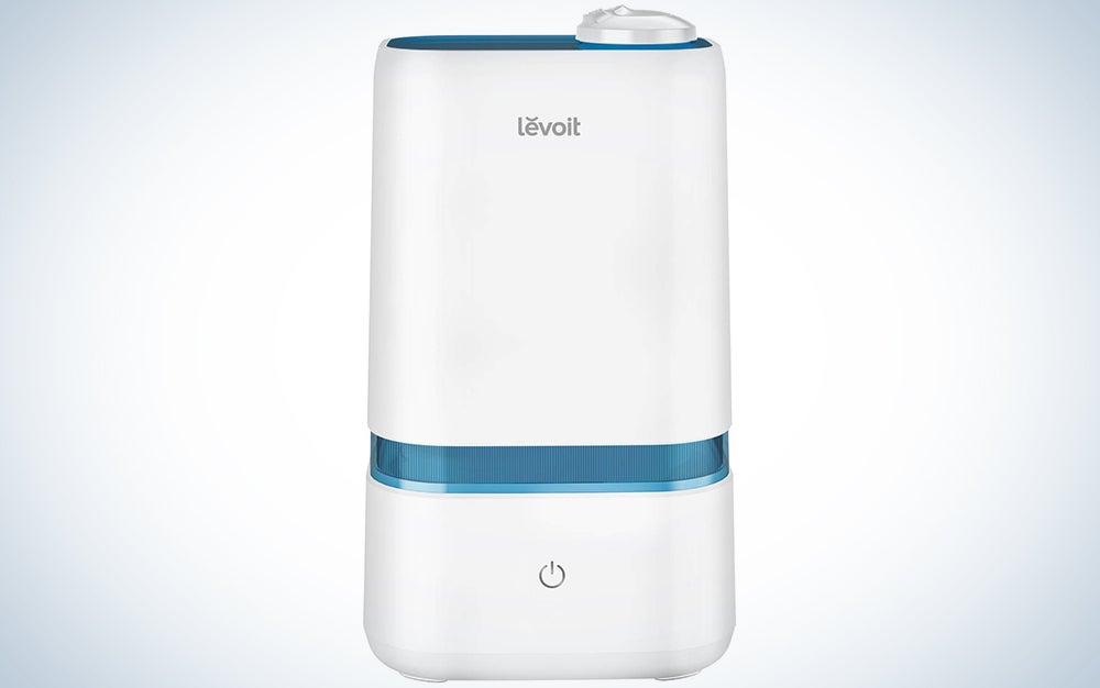 Levoit 4-Liter Cool Mist Humidifier