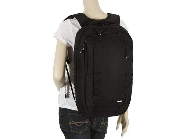 Incase Nylon Backpack