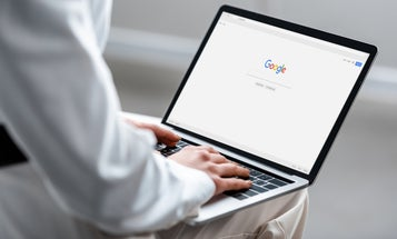 Twenty-four questions Google answers before you finish typing
