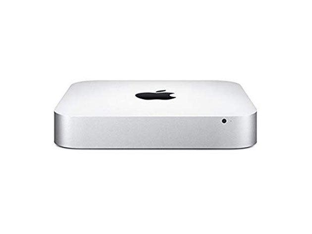 Apple Mac Mini 2.3GHz Intel Core i5 320GB (Certified Refurbished)