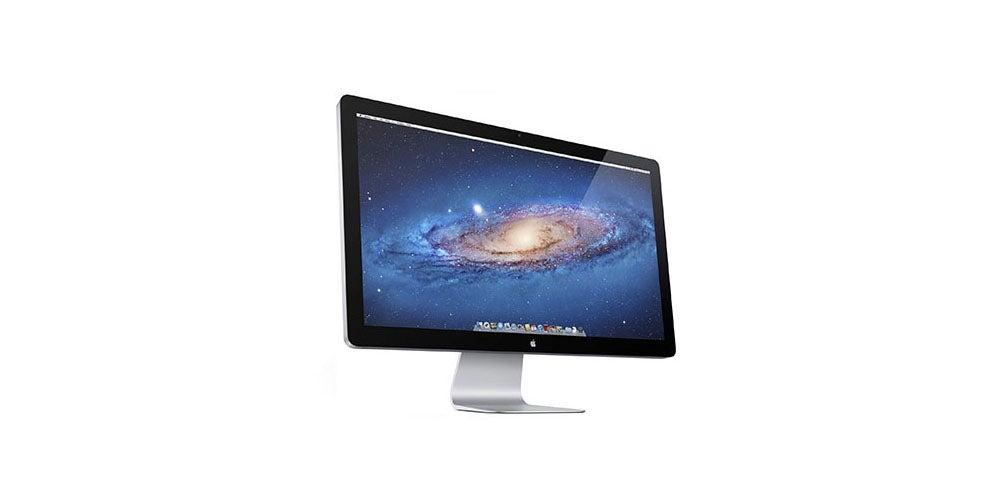 Savings on Apple computers