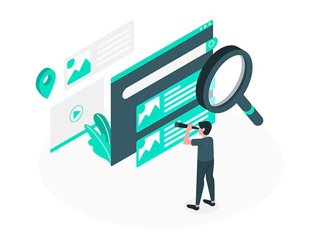 SEO Training for 2020: Master Search Engine Optimization Course
