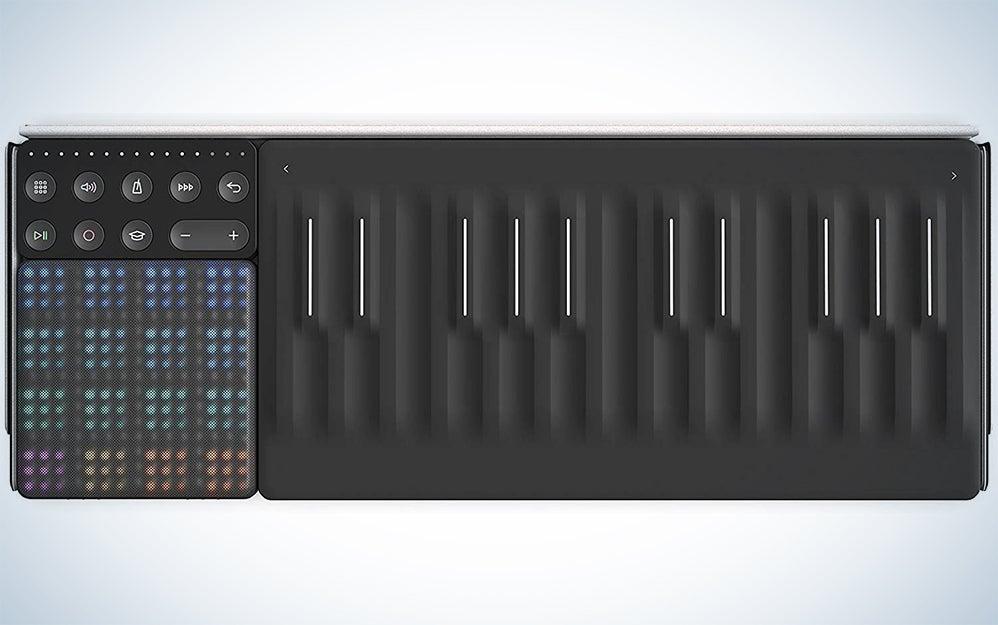 ROLI | Beatmaker Kit