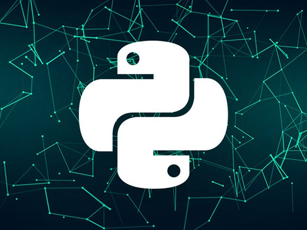 Advanced Python Training