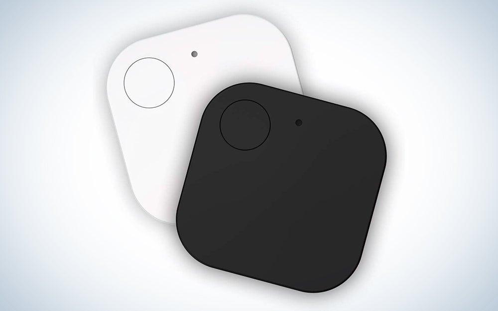 Kimfly Smart Tracker Item Finder