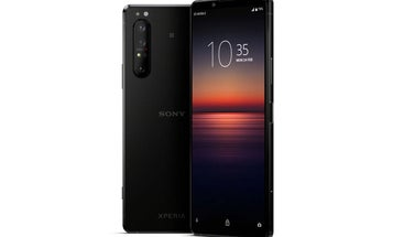 Sony's new flagship smartphone is a reminder that impressive specs don't matter anymore