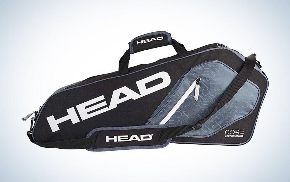 HEAD Core 3R Pro Tennis Racquet Bag