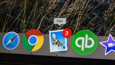Ten tools to help you spend less time on email