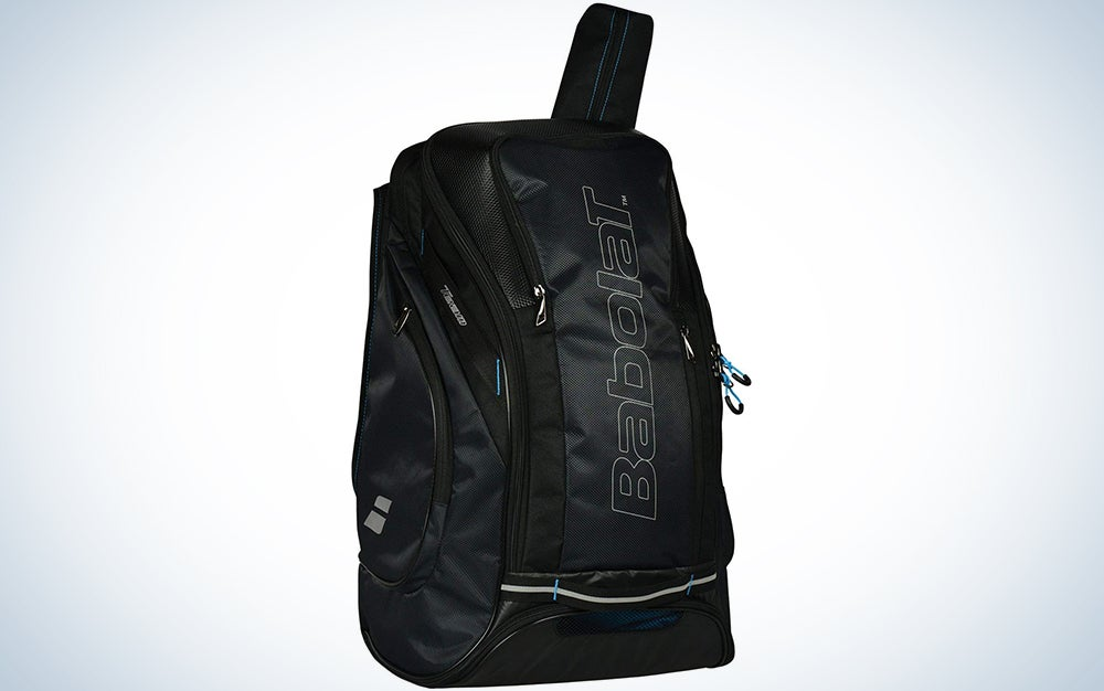 Babolat Pure Series Quality Tennis Backpack