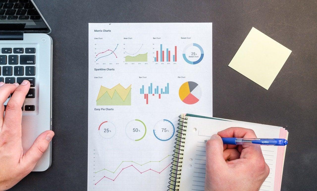 2020 All-in-One Data Scientist Mega Bundle