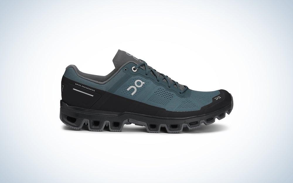 On Cloudventure Sneakers