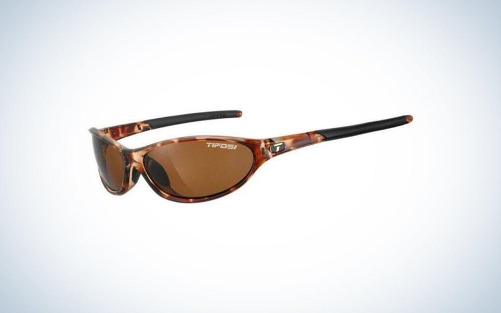 Tifosi Women's Alpe 2.0 Sunglasses