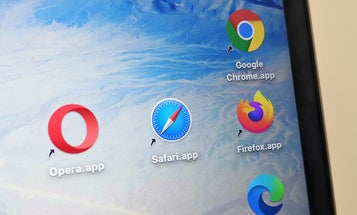 5 simple tricks to speed up your browser