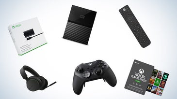 These are our picks for the best Xbox One accessories on Amazon.