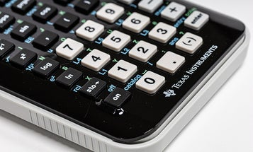 Reliable calculators for school, home, and work
