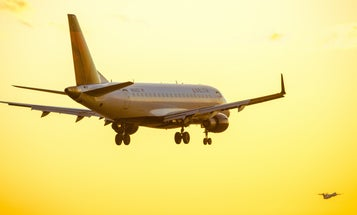 How airlines are wrestling with the fallout of COVID-19