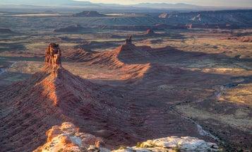 National monuments help local economies
