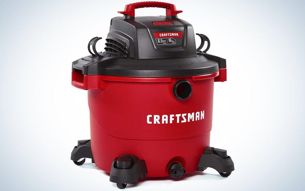 Craftsman CMXEVBE175595