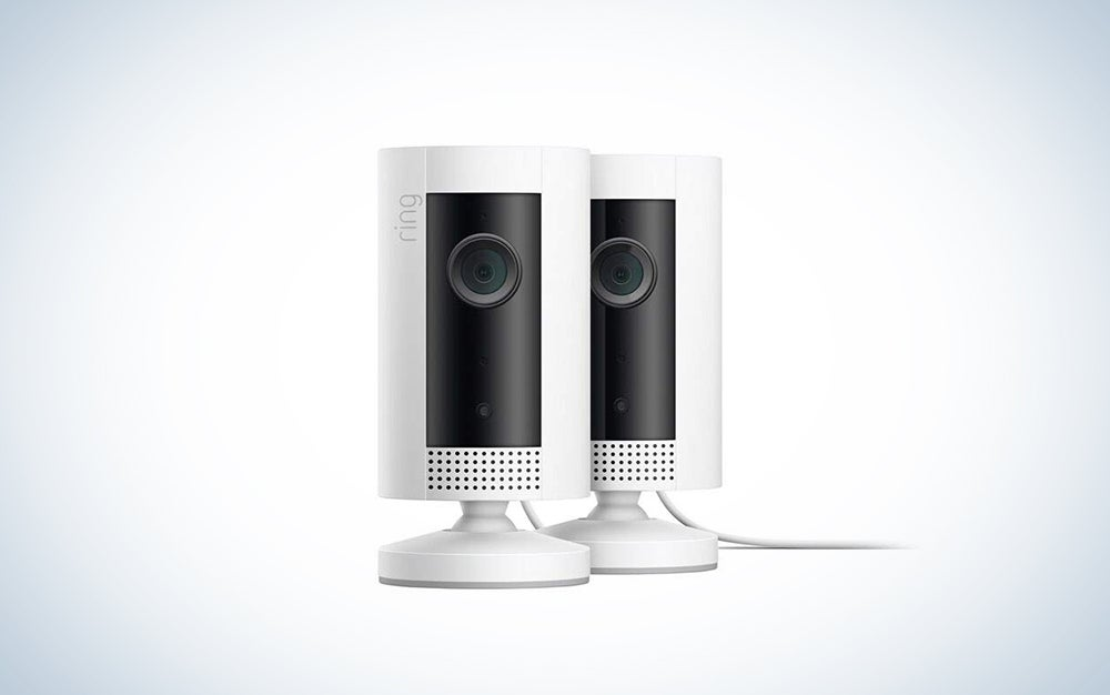Ring Indoor Cams