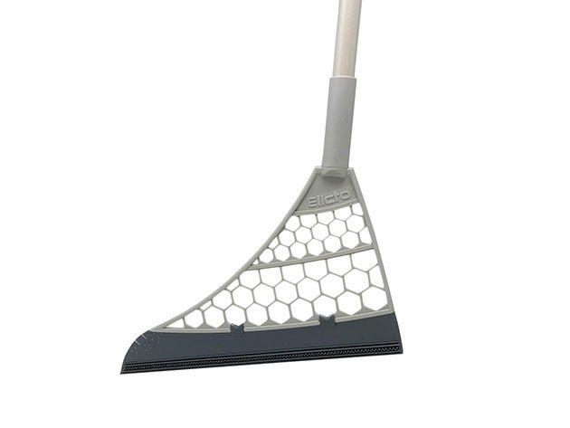 Elicto Super Sweeper SS-130
