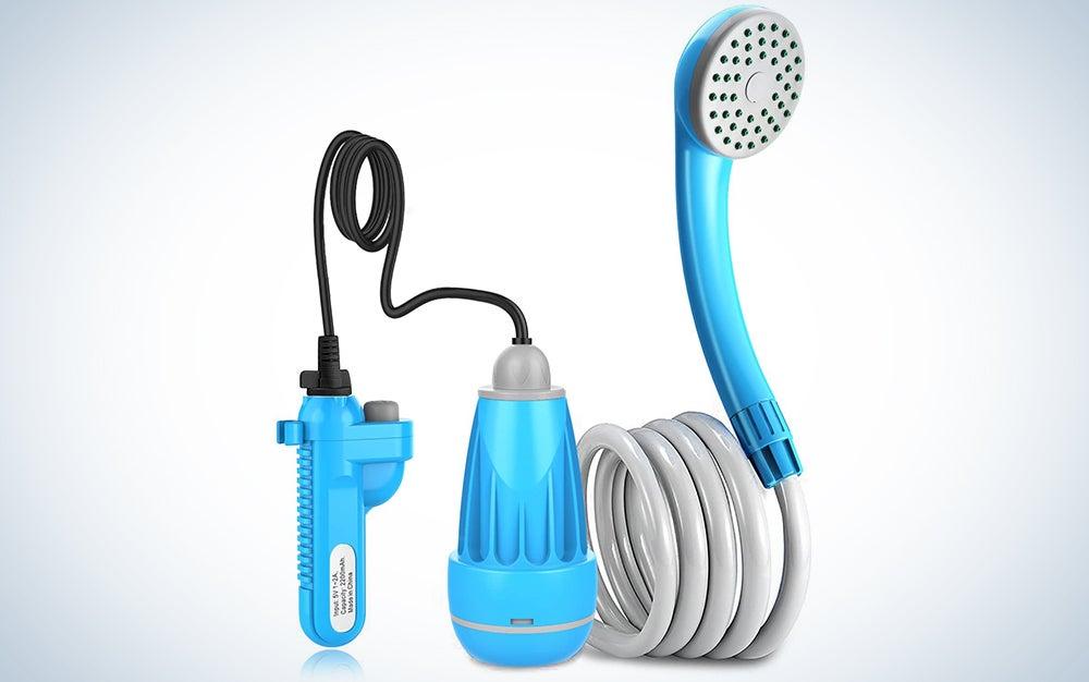 Innhom Portable Shower