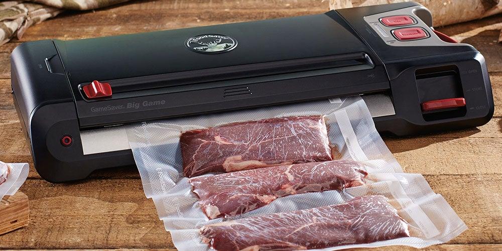 Home kitchen gadgets